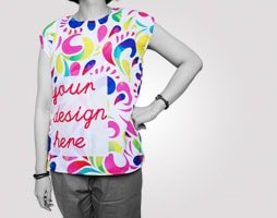 women blouse 6