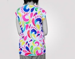 women blouse 7