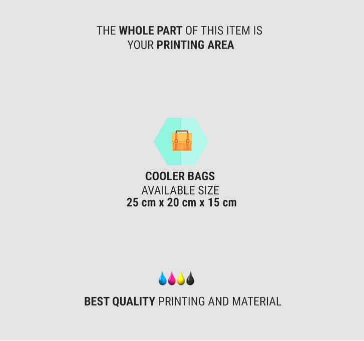 fullprint  cooler bag 2