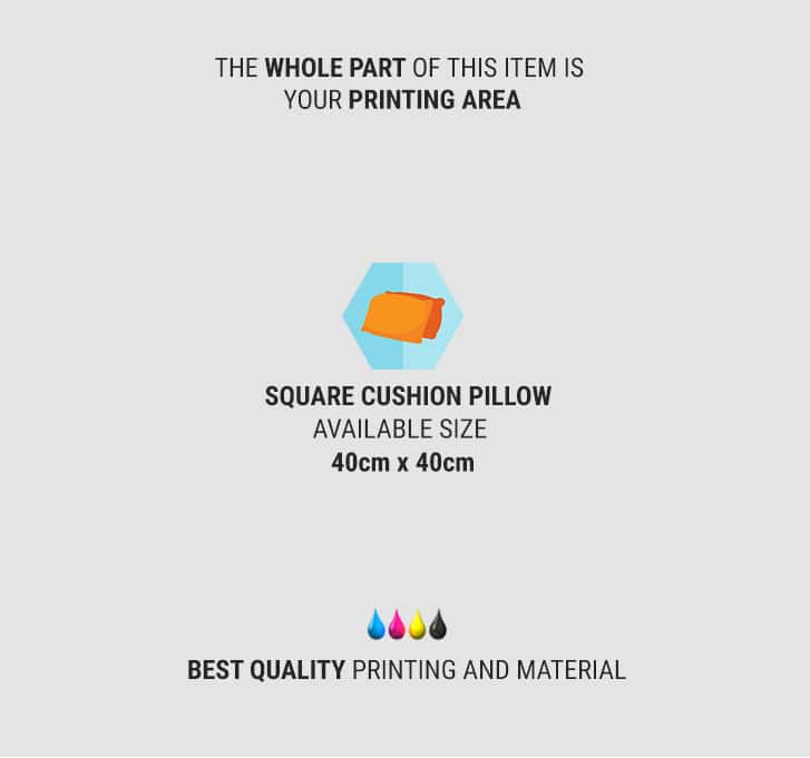 square pillow 4